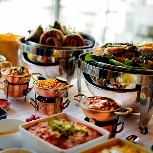 Best-Cateres-in-South-Delhi